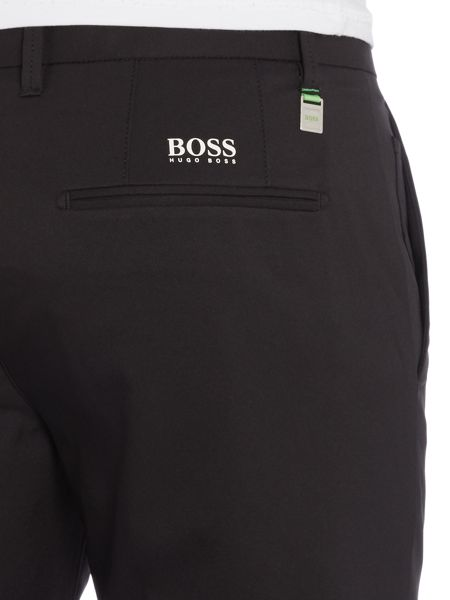 Hugo Boss Golf hakan slim fit trousers