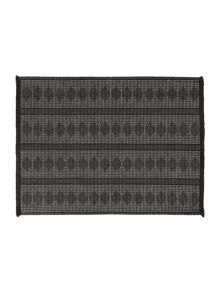 Linea Tribe placemats set of 2