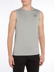 Jack & Jones Tech Training Vest