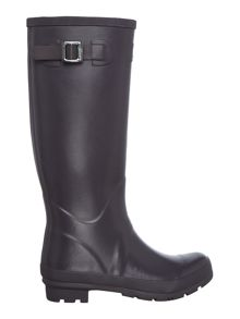 Joules Womens Plain Matt Welly
