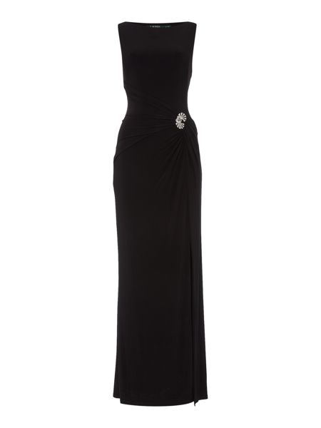 Lauren Ralph Lauren Valerina dress