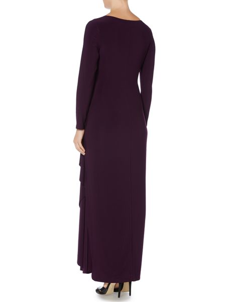 Lauren Ralph Lauren Pascha dress