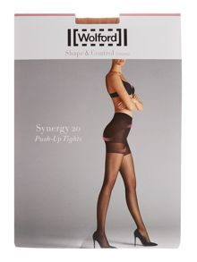 Wolford SYNERGY 20D TIGHTS