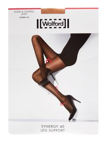 Wolford SYNERGY 40D TIGHTS