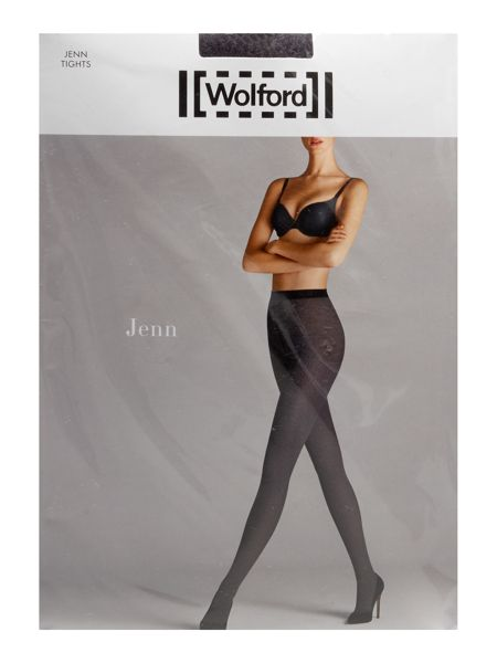Wolford JENN TIGHTS