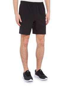 Jack & Jones Woven Training Shorts