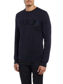 Scotch & Soda Sweatshirt