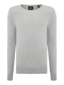 Scotch & Soda Knitwear