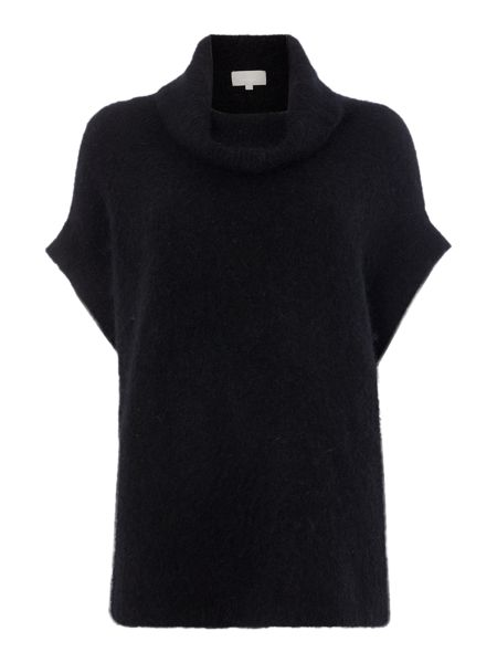 InWear Turtle neck jumper