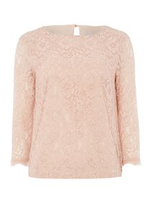 InWear Lace top