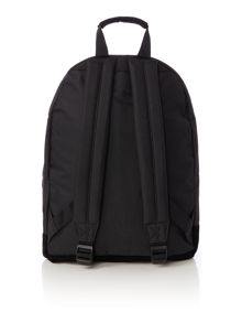 Mi Pac Topstars Backpack