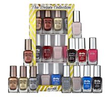 Barry M The Deluxe Collection