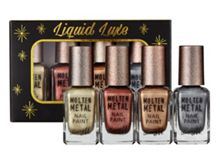 Barry M Liquid Luxe