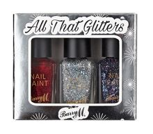 Barry M All That Glitters