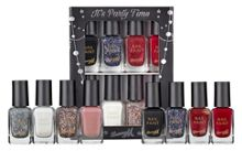 Barry M It`s Party Time!