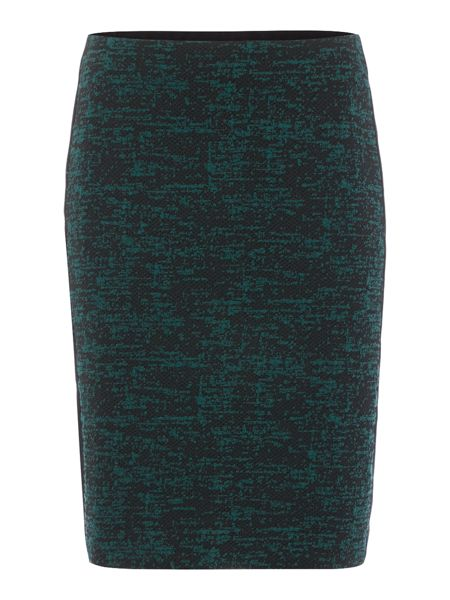 InWear Pencil skirt
