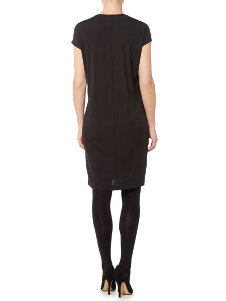 InWear Cap sleeve dress