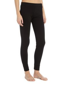 UGG Goldie lightweight knit lounge pant