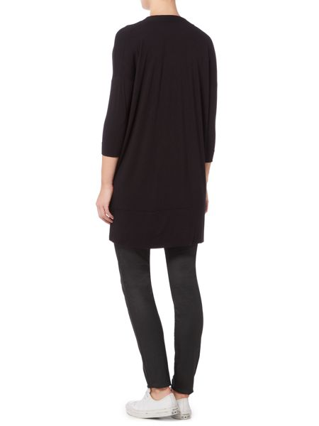 InWear Relaxed fit dress