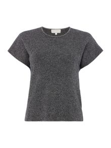 InWear Short sleeve jumper