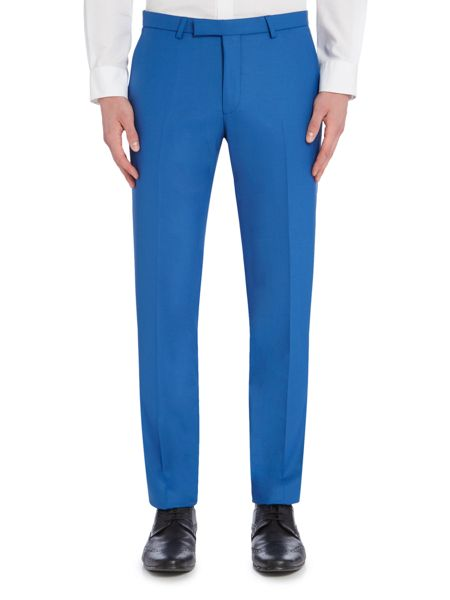 Noose and Monkey Skinny Trouser