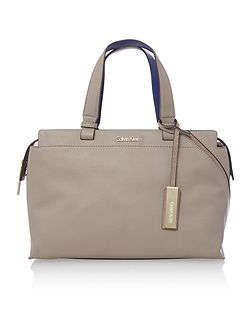 Julia neutral satchel