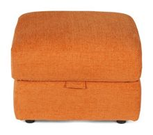 La-Z-Boy Tara Fabric Footstool