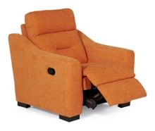 La-Z-Boy Tara Fabric Manual Recliner Chair