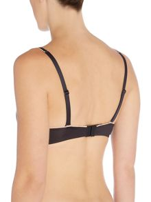 Chantelle Irresistable t-shirt bra