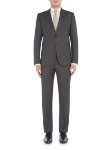 Armani Jeans Armani Slim Fit Suit