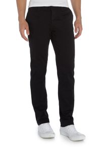Perry Ellis America Standard Fit Chino