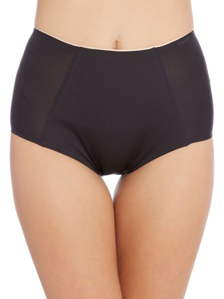 Chantelle Irresistable high waisted brief