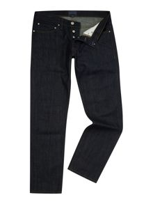 Perry Ellis America Signature Fit Jeans
