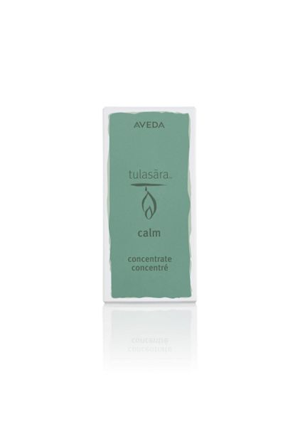 Aveda Tulasara Calm Concentrate