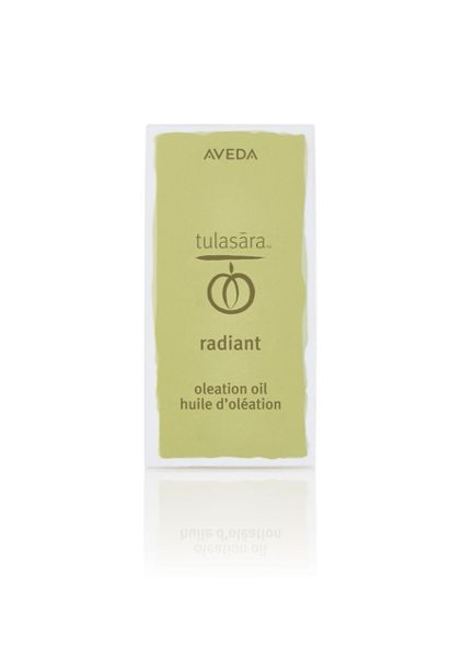 Aveda Tulasara Radiant Oleation Oil