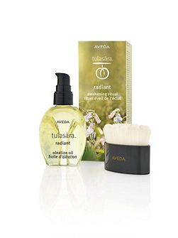 Tulasara Morning Awakening Ritual Kit