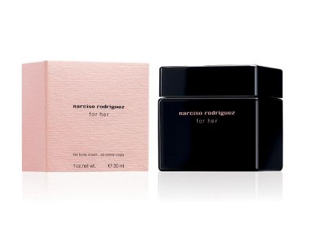 Narciso Rodriguez Gift With Purchase