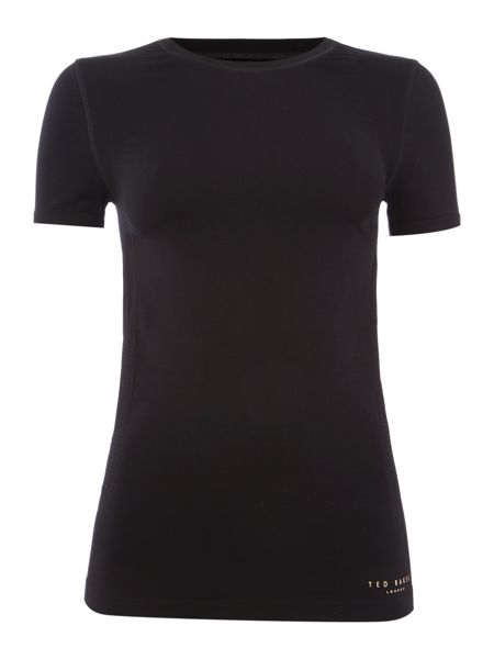Ted Baker Seamfree Sports Tee