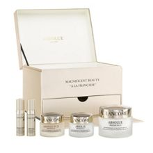 Lancôme Absolue Premium ßx Luxury Gift Set