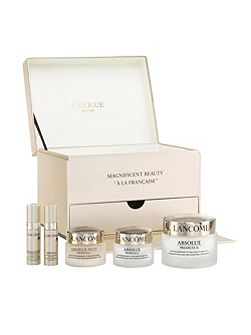 Absolue Premium ßx Luxury Gift Set