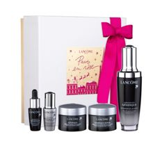 Lancôme Advanced Génifique 50ml Deluxe Gift Set