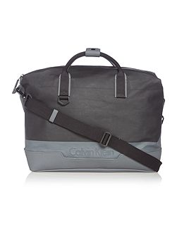 Cross Weekend Canvas Holdall