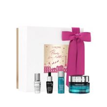 Lancôme Visionnaire Day Cream Gift Set