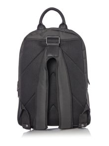 Calvin Klein Zone Nylon Backpack