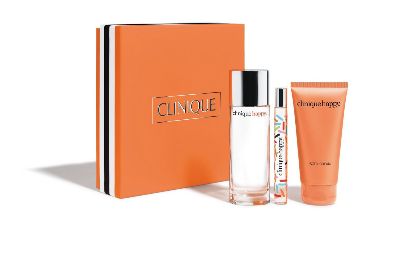 Dec 26,  · Cheapest Clinique? 26th Dec 06 at PM #1 I want to try Clinique's 3 step programme, I've tried a sample and though it was pretty good so want to buy the full size products.