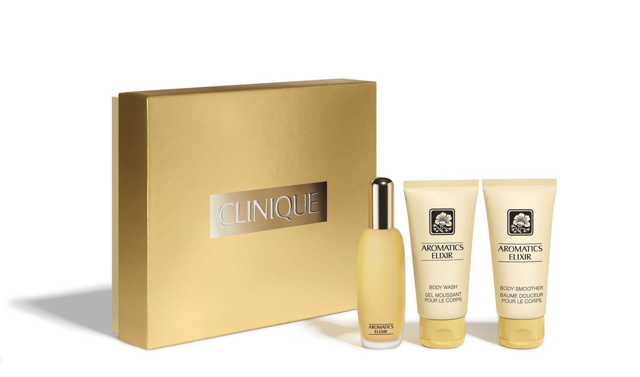 Dec 28,  · Where to buy Clinique cheap? buy clinique cheap. Anonymous · 3 years ago. 0. Thumbs up. 0. Thumbs down. Clinque is usually the same price at most places, one or two dollars here and there. Since it is a high branded name.. If you need cheap, lower your standards. bnightf.ml: Resolved.