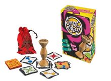 Esdevium Jungle speed