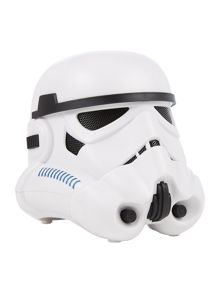 Blue Sky Studios Storm trooper  bluetooth speaker