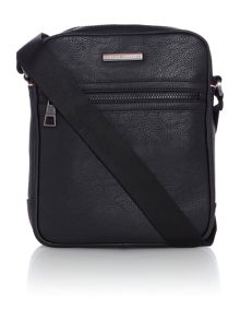 Tommy Hilfiger Essential Slim Reporter Bag