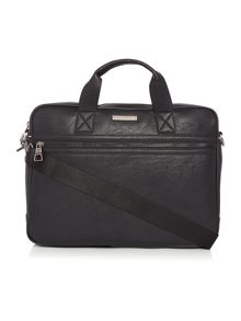 Tommy Hilfiger Essential Computer Bag